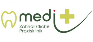 Bild zu MVZ Medi+ Medizinisches Versorgungszentrum GmbH Zahnärztliche Praxisklinik in Mainz