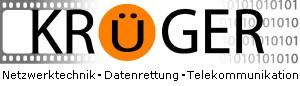 Bild zu EDV-Dienstleistungen Krüger in Heppenheim an der Bergstrasse