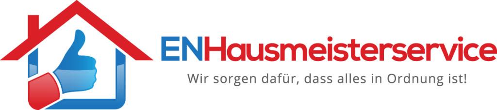 Bild zu EN-Hausmeisterservice- & Gebäudereinigung in Schopfheim