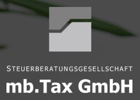 Bild zu Steuerberatungsgesellschaft mb.Tax GmbH in Thalfang