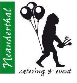 Bild zu Neanderthal catering & event in Mettmann