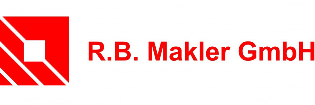 Bild zu R. B. Makler GmbH in Plettenberg