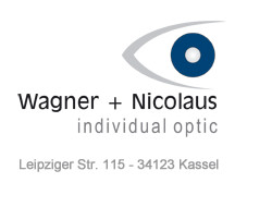 Bild zu Optic Wagner & Nicolaus in Kassel