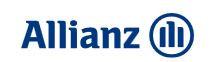Bild zu Alexander Baumgärtner - Allianz Hauptvertretung in Günzburg