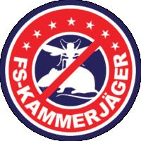 Bild zu FS - Kammerjaeger in Frankfurt am Main