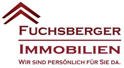Bild zu Fuchsberger Immobilien in Obertshausen