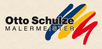 Bild zu Otto Schulze Malermeister e.K. in Wolfsburg