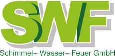 Bild zu SWF Schimmel-Wasser-Feuer GmbH in Wolfsburg