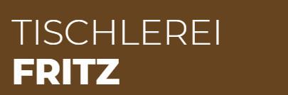 Bild zu Tischlerei Fritz in Herne