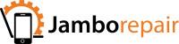 Logo von Jamborepair - Handy Reparatur Bremen