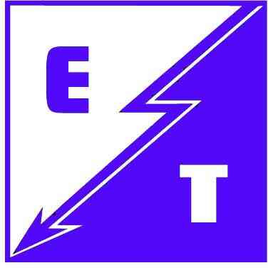 Bild zu Elektro Tillmann GmbH in Mönchengladbach