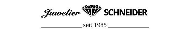 Bild zu Juwelier Schneider in Oberhausen im Rheinland