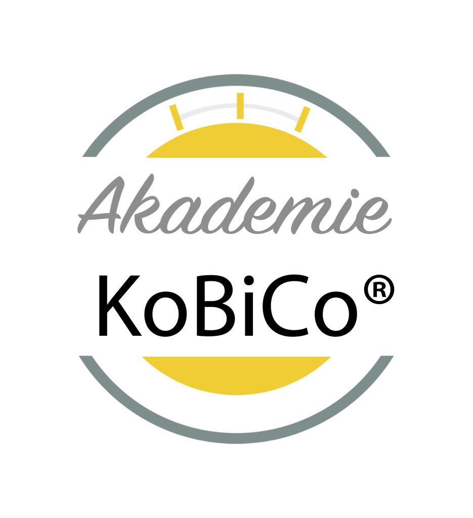 Bild zu Akademie KoBiCo ® UG (haftungsbeschränkt) in Essen