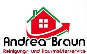 Bild zu Gebäudereinigung und Hausmeisterservice Andrea Braun in Friedrichsthal an der Saar