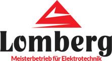 Bild zu Elektrotechnik Markus Lomberg in Velbert