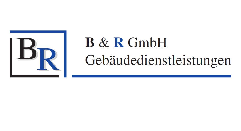 Bild zu B & R GmbH Gebäudedienstleistungen in Kerpen im Rheinland