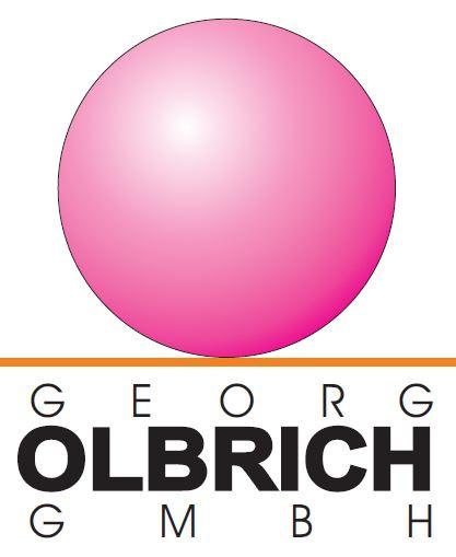 Bild zu Georg Olbrich GmbH in Rheinbach
