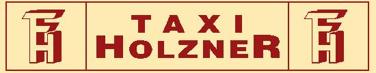 Bild zu Franz Holzner Taxi und Transporte in Altötting