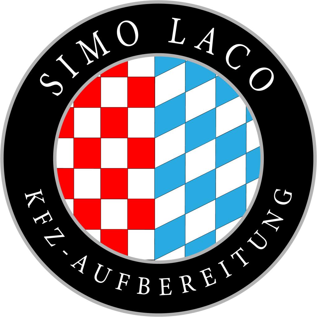 Bild zu Simo Laco Mobile KFZ/Auto-Aufbereitung in Adlkofen