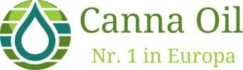 Bild zu Canna Oil in Kamen