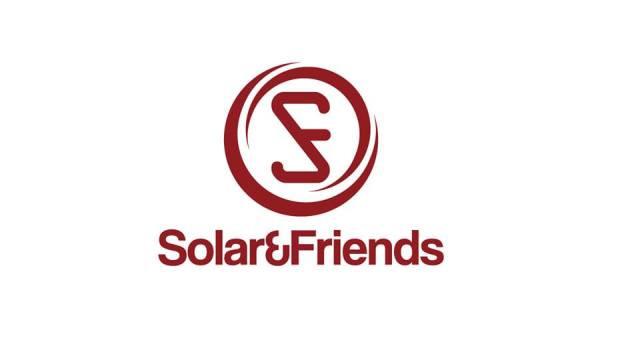 Bild zu Solar&Friends GmbH (Ug) in Bremen