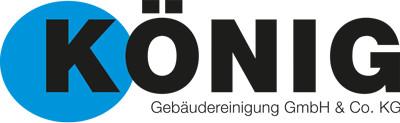 Bild zu König Gebäudereinigung GmbH & Co. KG in Krefeld