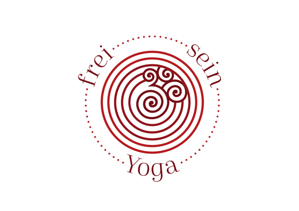 Bild zu frei-sein-yoga Inh. Nina Schaller in Düsseldorf