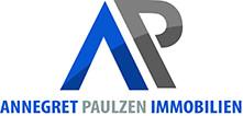 Bild zu AP Immobilien Annegret Paulzen in Münster
