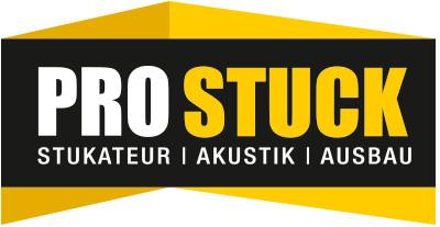 Bild zu ProStuck GmbH in Fellbach