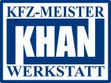Bild zu Kfz-Meisterwerkstatt Khan in Heidelberg