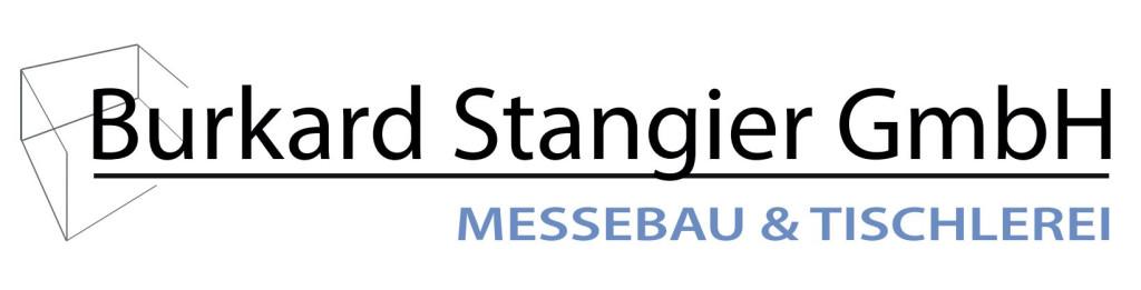 Bild zu Burkard Stangier GmbH in Essen