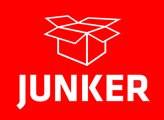 Bild zu Umzugsfirma Junker Berlin in Berlin