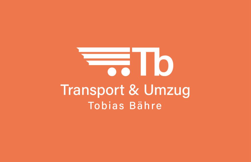 Bild zu TB-UMZUG Transport & Umzug in Langenhagen