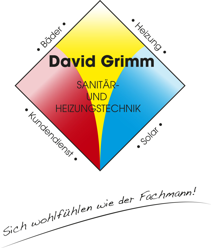 Bild zu David Grimm Sanitär und Heizungstechnik in Bad Homburg vor der Höhe
