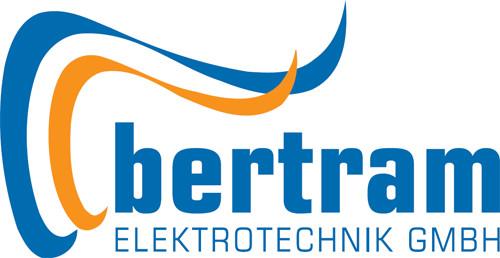 Bild zu Bertram Elektrotechnik GmbH in Seevetal