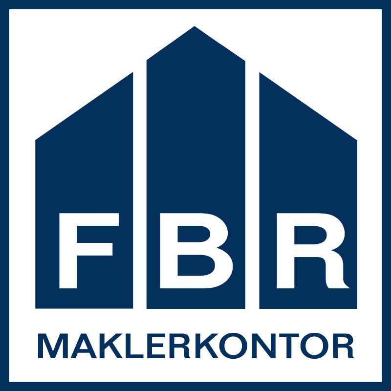 Bild zu FBR Maklerkontor in Schwerin in Mecklenburg