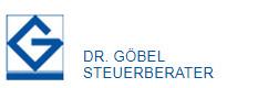 Bild zu Dr. Hans-Christoph Göbel Steuerberater in Koblenz am Rhein