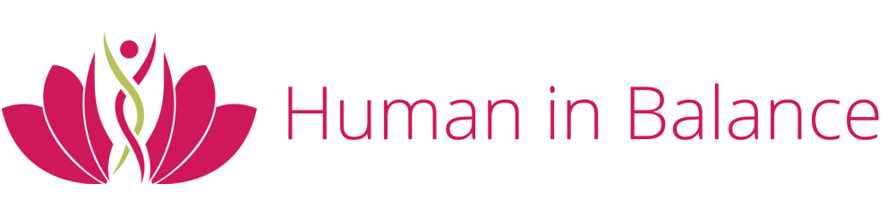Bild zu Human in Balance in München