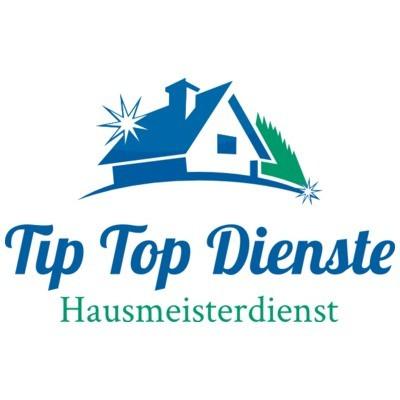 Bild zu Tip Top Dienste Hausmeisterdienst in Frankfurt am Main