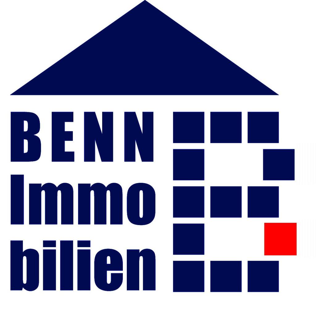 Bild zu Benn Immobilien e.K. in Dresden