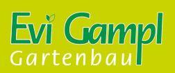 Bild zu Gartenbau Evi Gampl in Bad Aibling