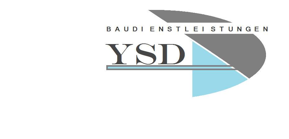 Bild zu Ysd Baudienstleistungen in Uhingen