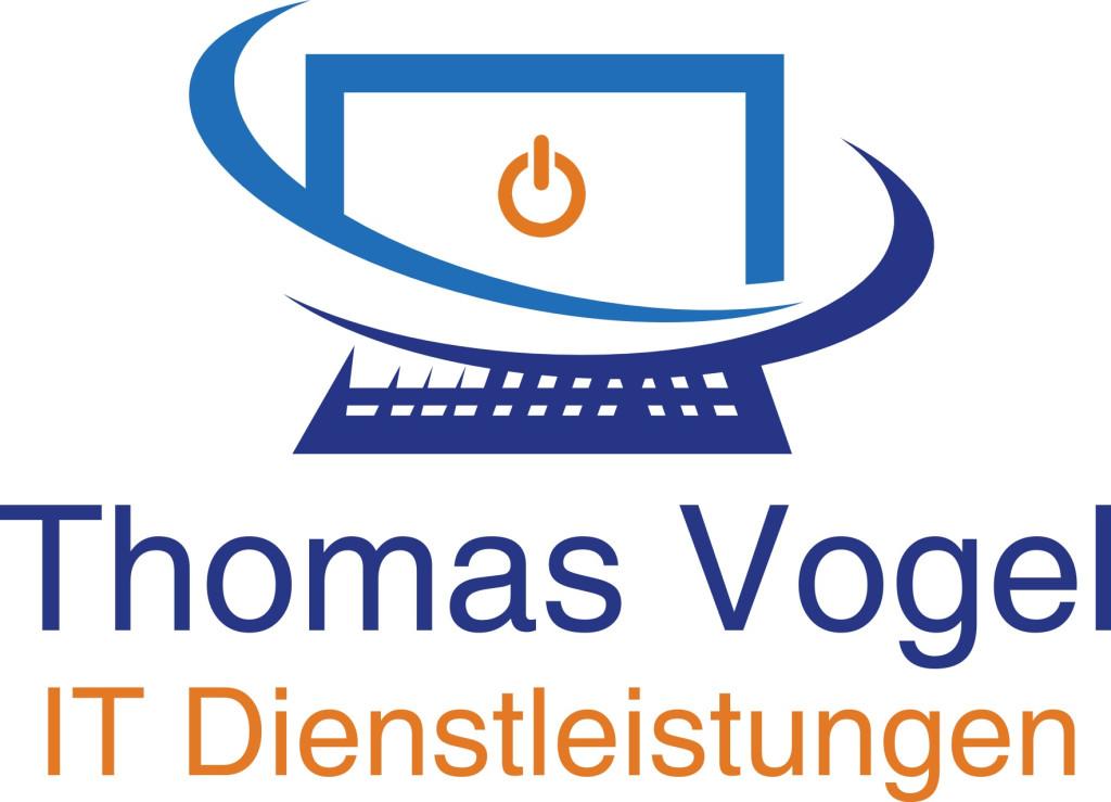 Bild zu Thomas Vogel - IT Dienstleistungen in Sulzbach an der Saar