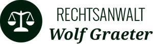 Bild zu Wolf Graeter, Rechtsanwalt in Vaihingen an der Enz