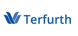 Bild zu Gebäudereinigung Terfurth GmbH in Essen