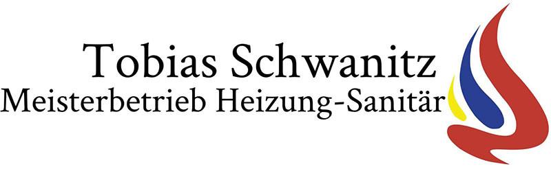 Bild zu Tobias Schwanitz Meisterbetrieb Heizung-Sanitär in Schlangen