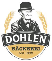 Bild zu Bäckerei Dohlen- Geilenkirchen in Geilenkirchen