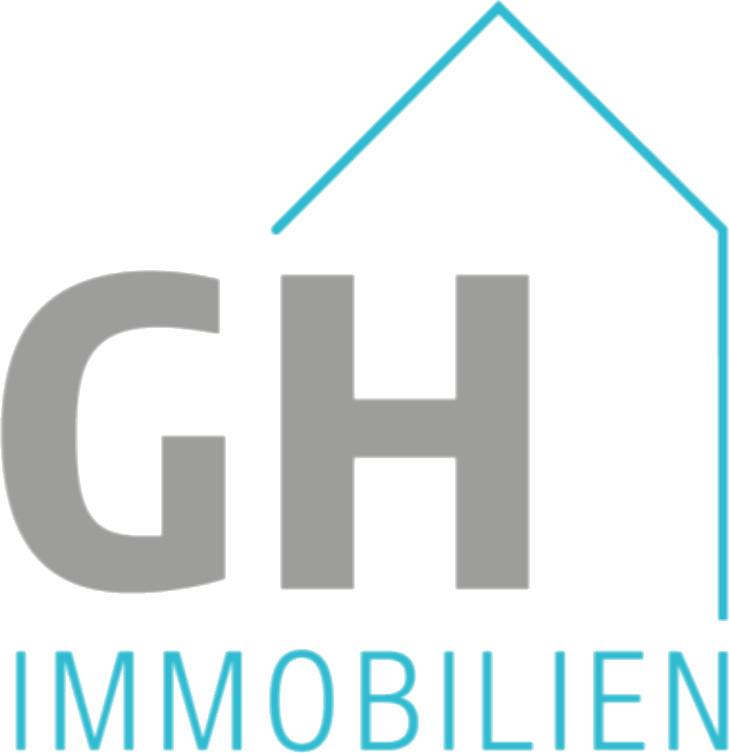 Bild zu GH Immobilien Wolfsburg in Wolfsburg
