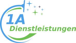 Bild zu 1A Dienstleistungen UG in Hanau
