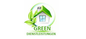 Bild zu Green Dienstleistungen in Rüsselsheim